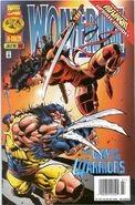Wolverine Vol 2 103