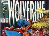 Wolverine Vol 2 68