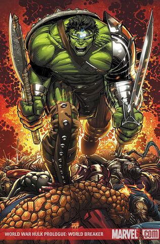 File:World War Hulk Prologue World Breaker Vol 1 1 Textless.jpg