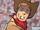 Wyatt Taft (Earth-616)