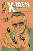 X-Men Grand Design Vol 1 1 Stan Lee Box Exclusive Variant