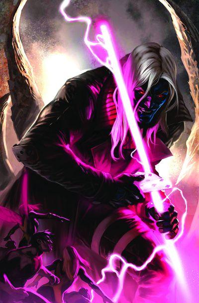 X-Men Hellbound Vol 1 2 Textless.jpg