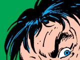 Akuros (Earth-616)