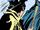 Alan Greene (Earth-616)