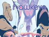 All-New Hawkeye Vol 1 5
