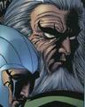 Araki (Araki 6) (Earth-616) from New X-Men Vol 1 133 001.png