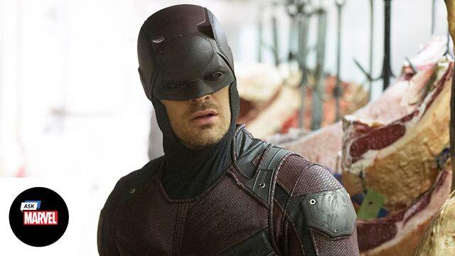 File:Ask Marvel Season 1 9.jpg
