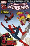 Astonishing Spider-Man Vol 7 10