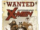 Astonishing X-Men Vol 4 15