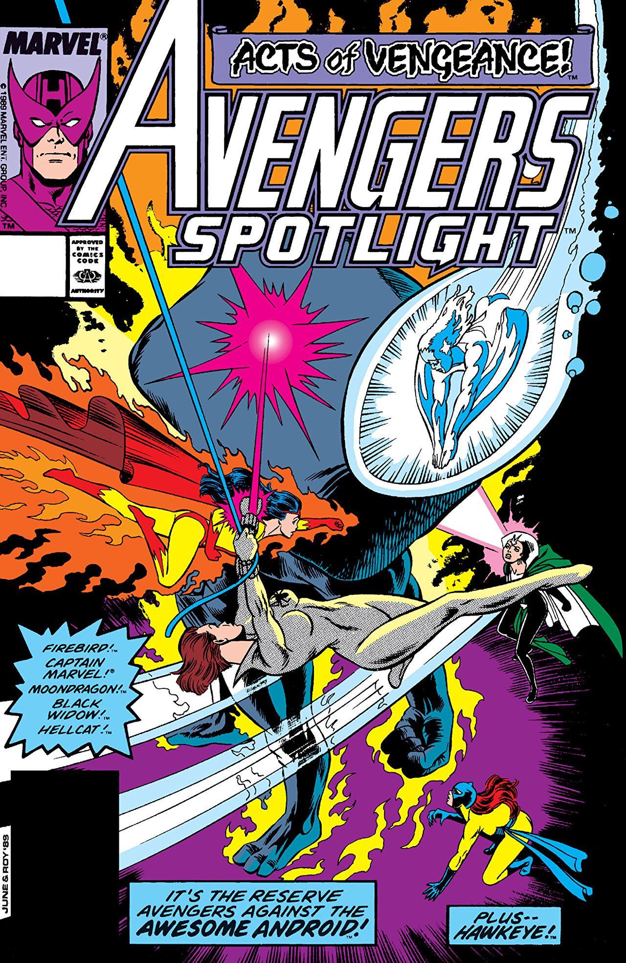 Avengers Spotlight Vol 1 27.jpg