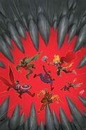Avengers Vol 7 1.MU Textless