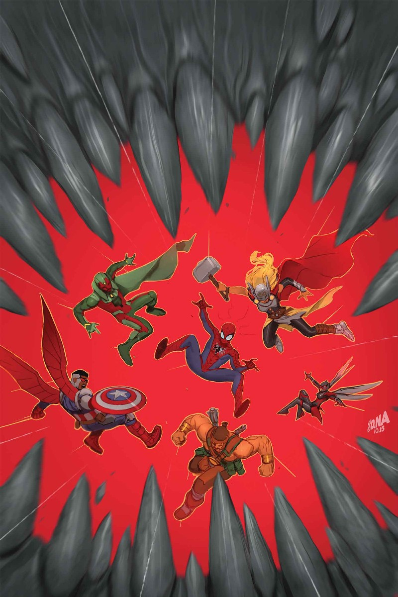 Avengers Vol 7 1.MU Textless.jpg