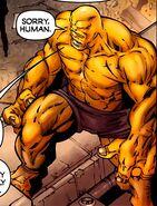 Bi Beast from The Incredible Hulks Vol 1 631