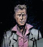 Blair (Earth-616) from Black Widow 2 Vol 1 4 0001