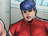 Briquette (Age of X-Man) (Earth-616)