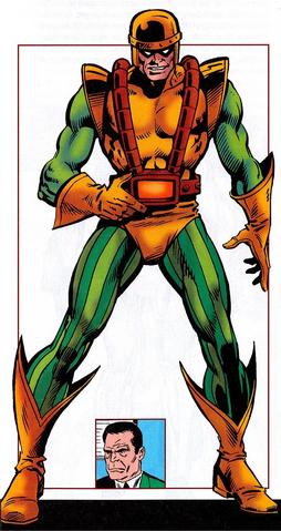 File:Bruno Horgan (Earth-616) from Iron Manual Mark 3 Vol 1 1 0001.png