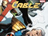 Cable Vol 3 4
