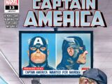 Captain America Vol 9 13