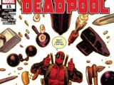 Deadpool Vol 7 15