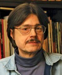 Doug Moench 002