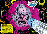 Egros (Earth-616) from Thor Vol 1 227 0001