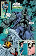 Emil Blonsky (Earth-616) from X-Men Vol 2 74 0001