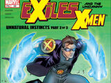 Exiles Vol 1 29