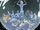 Fantastic Four (Earth-TRN421)