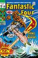 Fantastic Four Vol 1 103.jpg