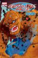 Fantastic Four Vol 1 506.jpg