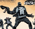 Frank Castle (Earth-11171) from Venomverse War Stories Vol 1 1 0001
