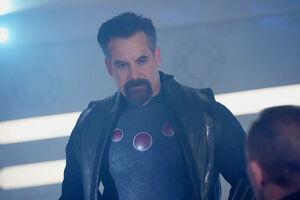 Glenn Talbot (Earth-199999) from Marvel's Agents of S.H.I.E.L.D. Season 5 20 002