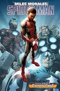 Halloween ComicFest Vol 2019 Miles Morales Spider-Man 0