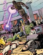 Herbie's from Infamous Iron Man Vol 1 7 002