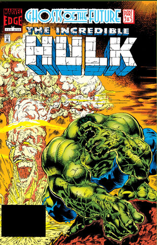 File:Incredible Hulk Vol 1 438.jpg