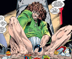 James Madrox (Earth-295) from Amazing X-Men Vol 1 4 0001