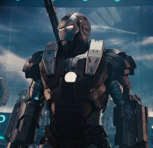 File:James Rhodes (Earth-199999) from Iron Man 2 (film) 009.jpg
