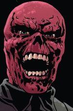 Johann Shmidt (Clone) (Earth-TRN664) from Deadpool Kills the Marvel Universe Again Vol 1 5 001