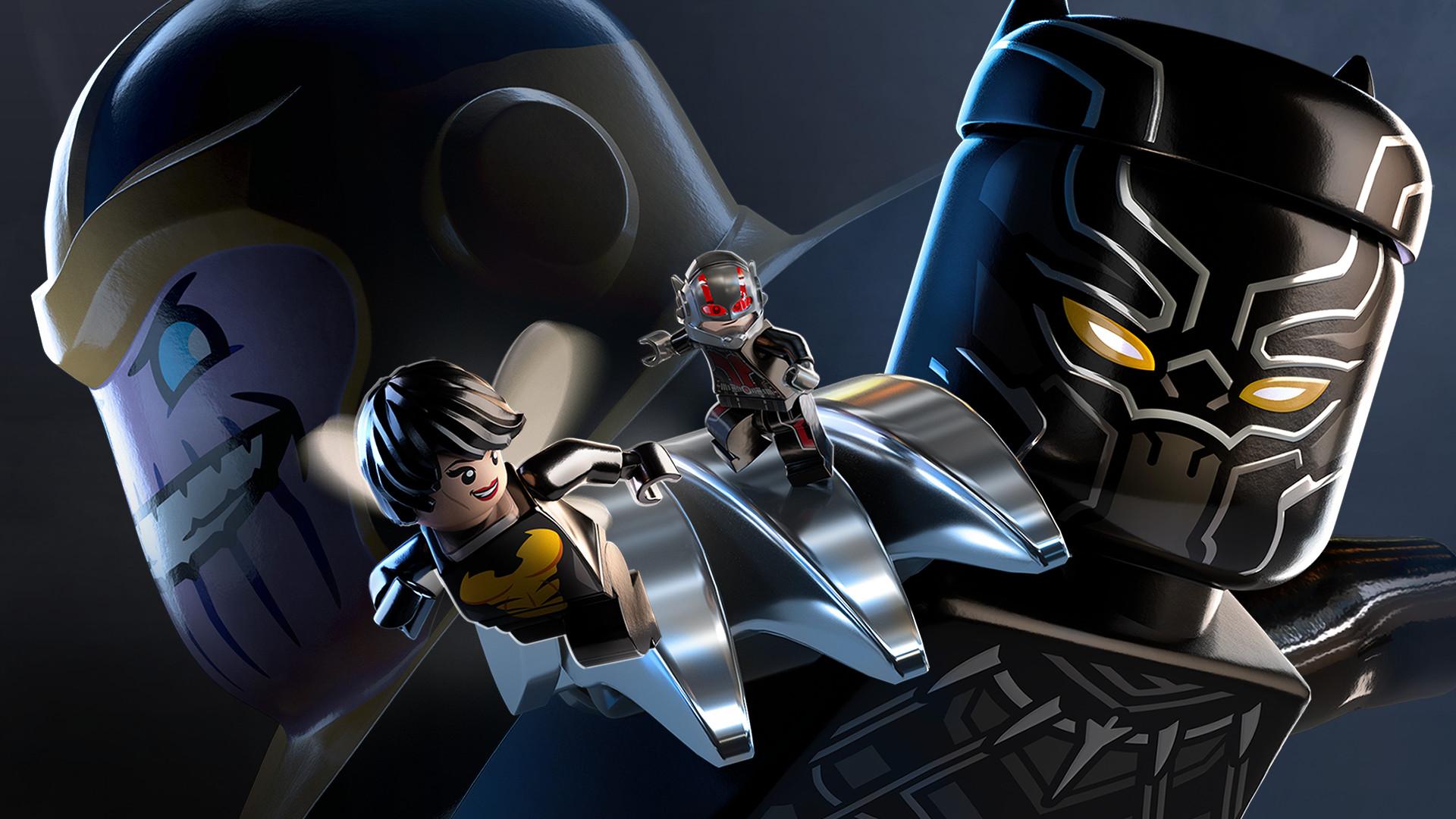 Image lego marvel superheroes 2 season pass 001g marvel lego marvel superheroes 2 season pass 001g voltagebd Gallery