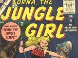 Lorna, the Jungle Girl Vol 1 17