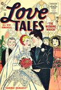 Love Tales Vol 1 63