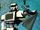 Mantron (Earth-616)