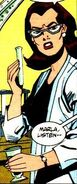 Marla Madison (Earth-616) from Spectacular Spider-Man Vol 1 216 0001
