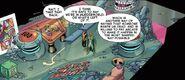 Murderworld (Earth-616) from A + X Vol 1 18 003