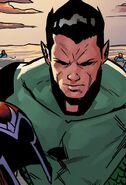 Namor McKenzie (Earth-616) from X-Men Red Vol 1 10 001