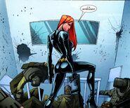 Natalia Romanova (Earth-616) from Captain America Vol 1 613 0001