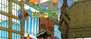 New Montreal (Earth-9418) from Alpha Flight Vol 1 128 001