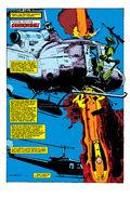 New Mutants Vol 1 21 Pinup 1