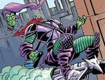 Norman Osborn (Earth-TRN664) from Deadpool Kills the Marvel Universe Again Vol 1 5 001