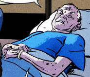 Patrick O'Toole (Earth-616) from Young Allies Comics 70th Anniversary Special Vol 1 1 001